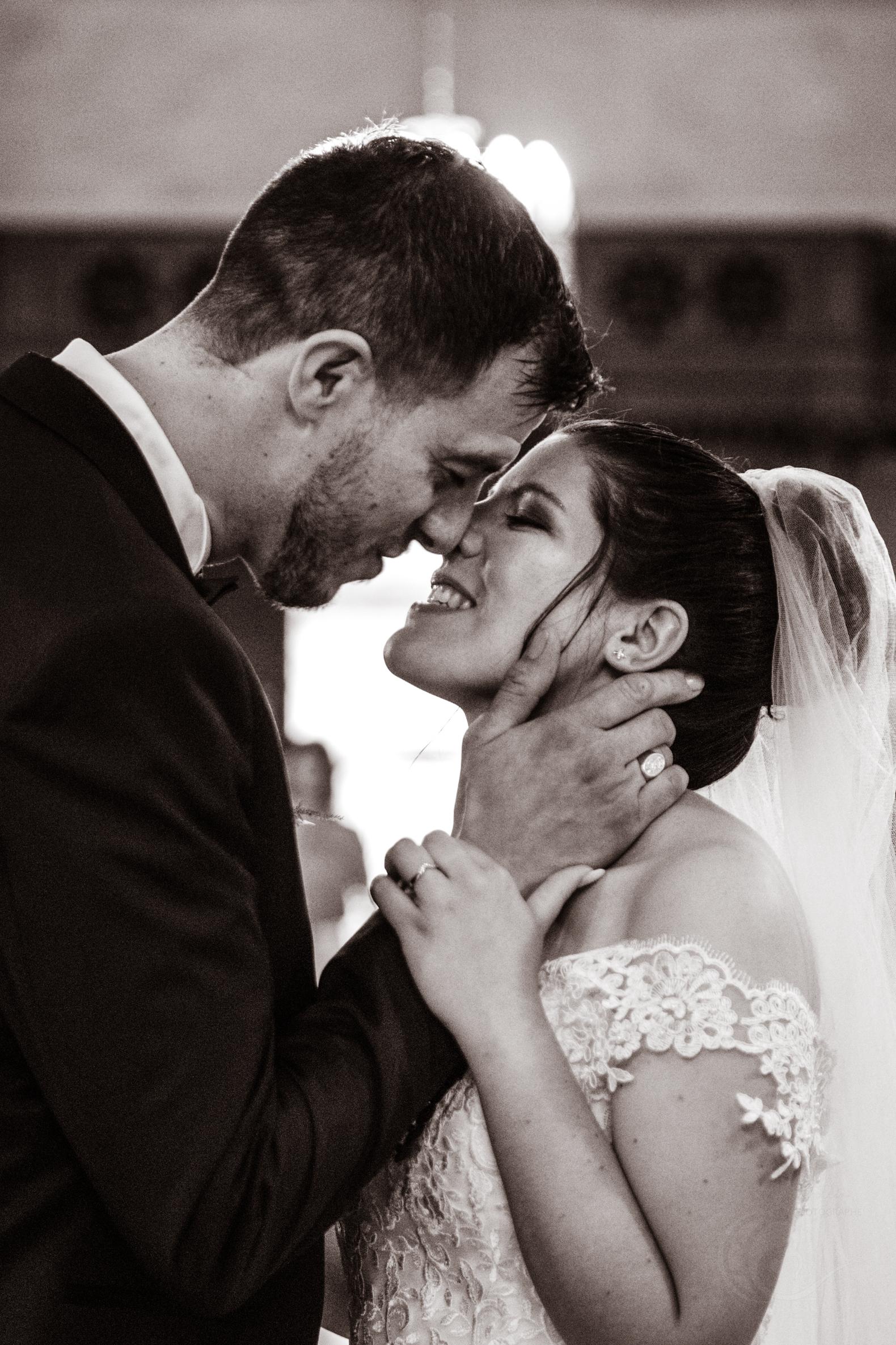 Photographe Mariage en Rhône Alpes proche lyon bourgoin Jallieu Chambery Cremieu