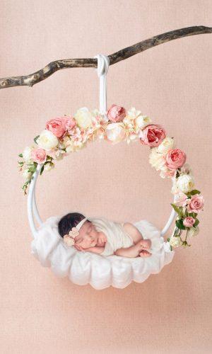 Lydie-Perottin-Photographe-naissance-16