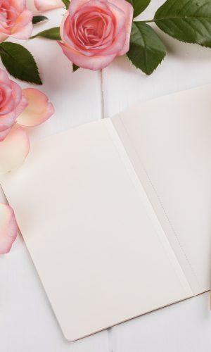 blank-diary-or-journal-PLXQXZW